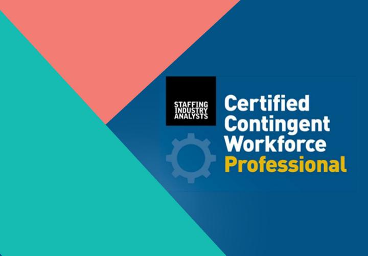 Gattaca business consultants become CCWP qualified
