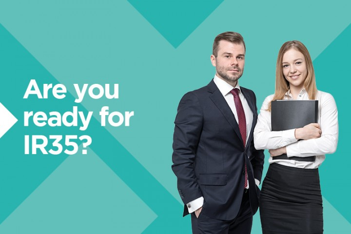What you need to know about the Private Sector and IR35