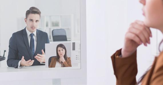 Utilising a leading tech platform to facilitate virtual interactions