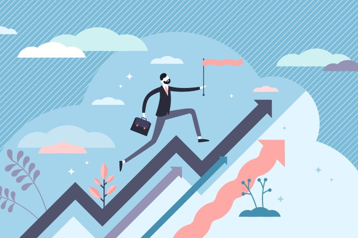 6 Key Considerations for Your Post-Recession People Strategy