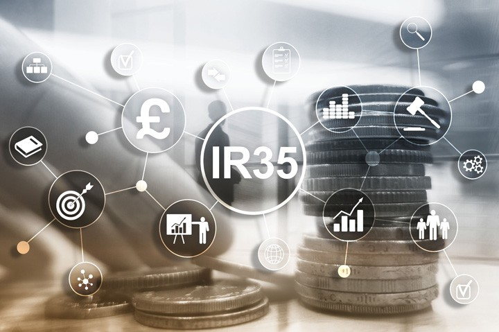 IR35 reforms for businesses: everything you need to know