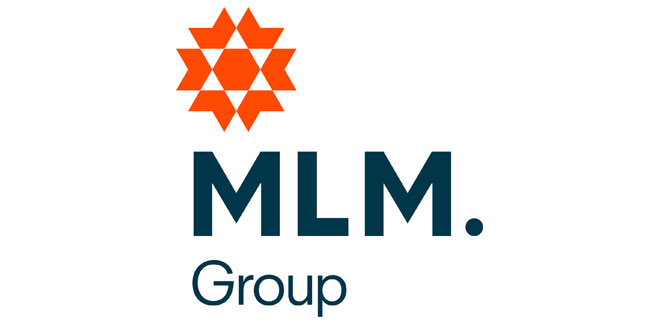 MLM Group
