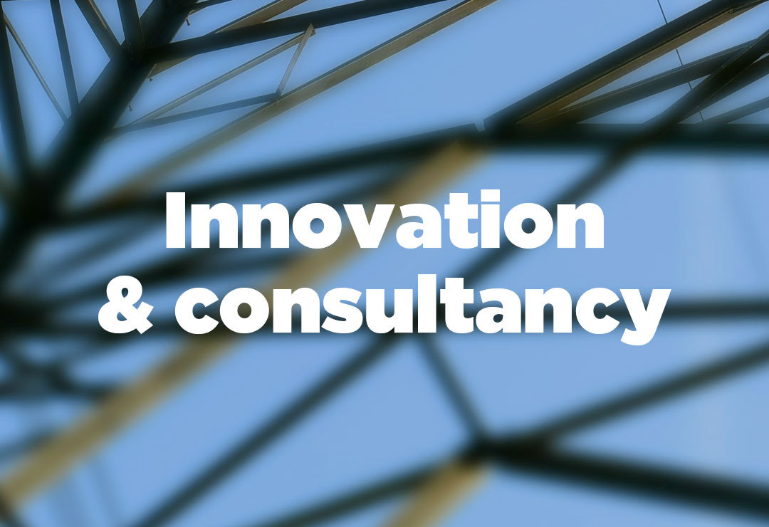 msp innovation and consultancy