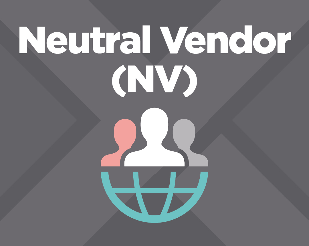 Neutral Vendor
