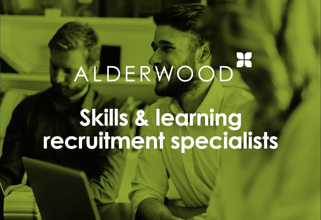skills and learning recruitment specialists