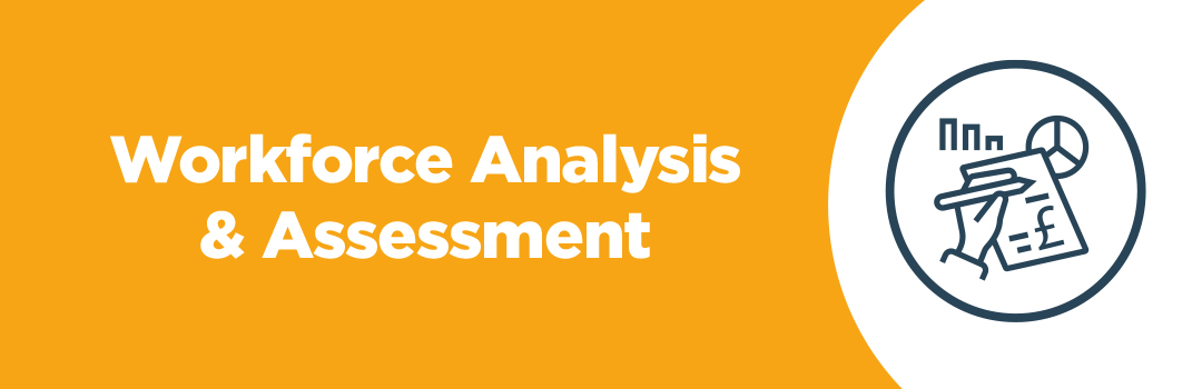 IR35 Workforce analysis and assessment