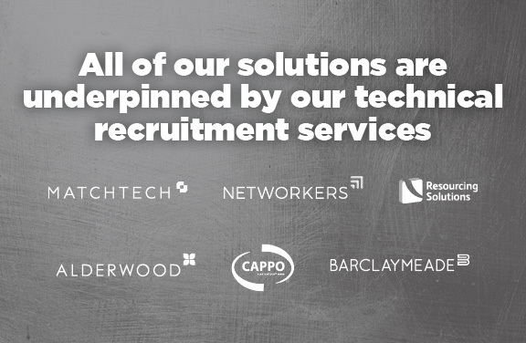 technical-recruitment-services