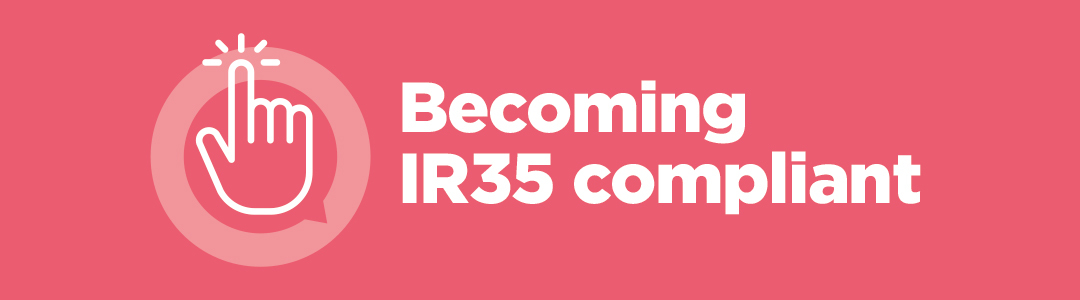 becoming-IR35-compliant