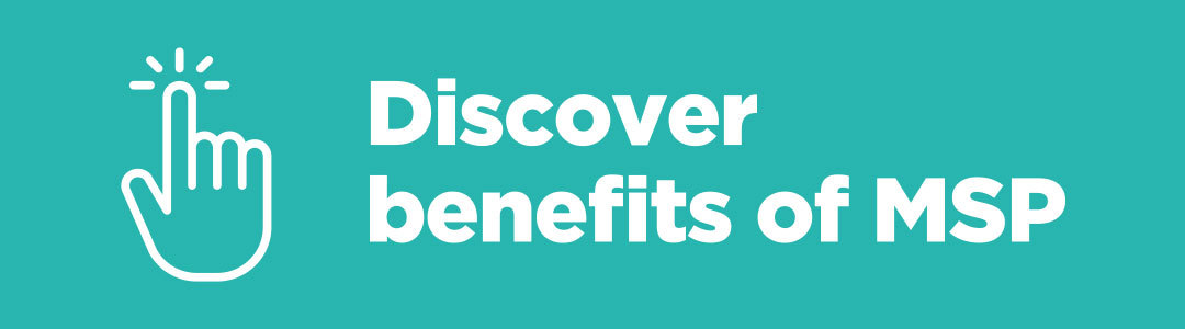 discover-benefits-of-msp