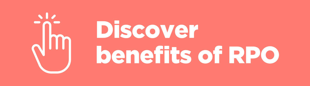 discover-benefits-of-rpo