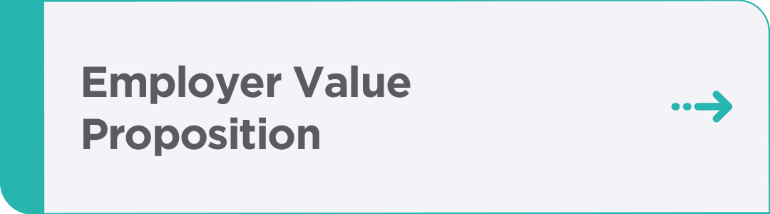 Employer value proposition insights and resources