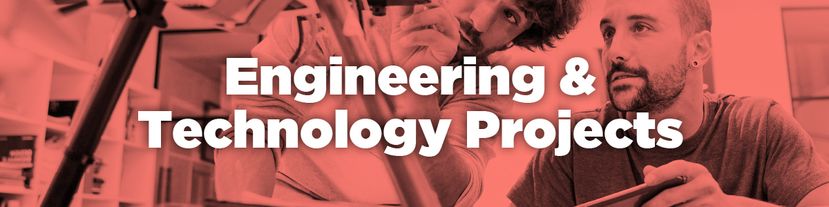 engineering-and-tech-projects