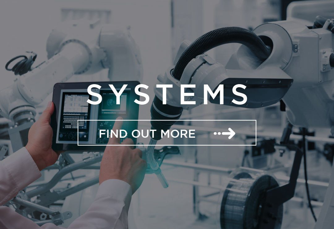 systems services supplier engineering