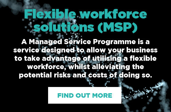 msp-managed-service-programme-flexible-workforce-solutions