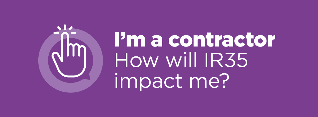 how-IR35-will-impact-contractors