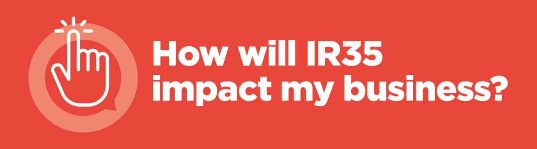 how-will-ir35-impact-my-business