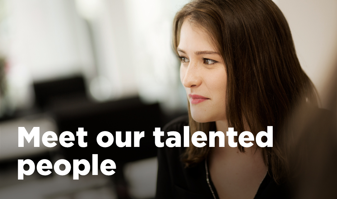 Meet_Our_Talented_People