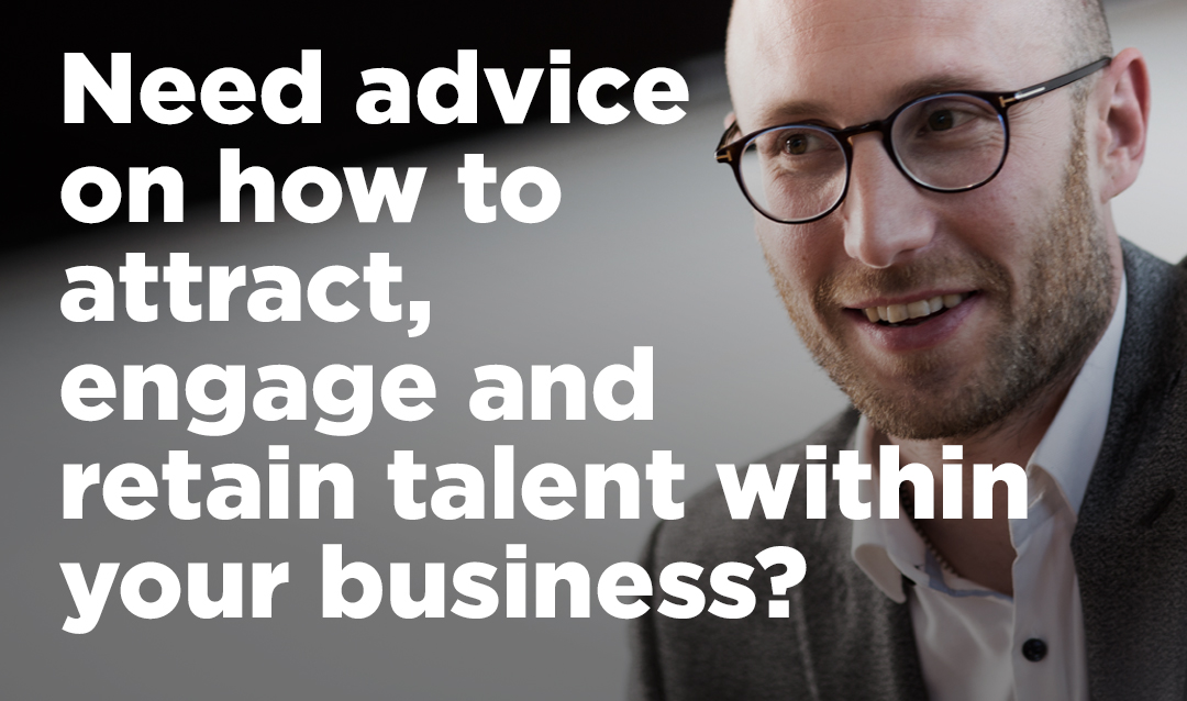 Attract_Engage_Retain_Talent
