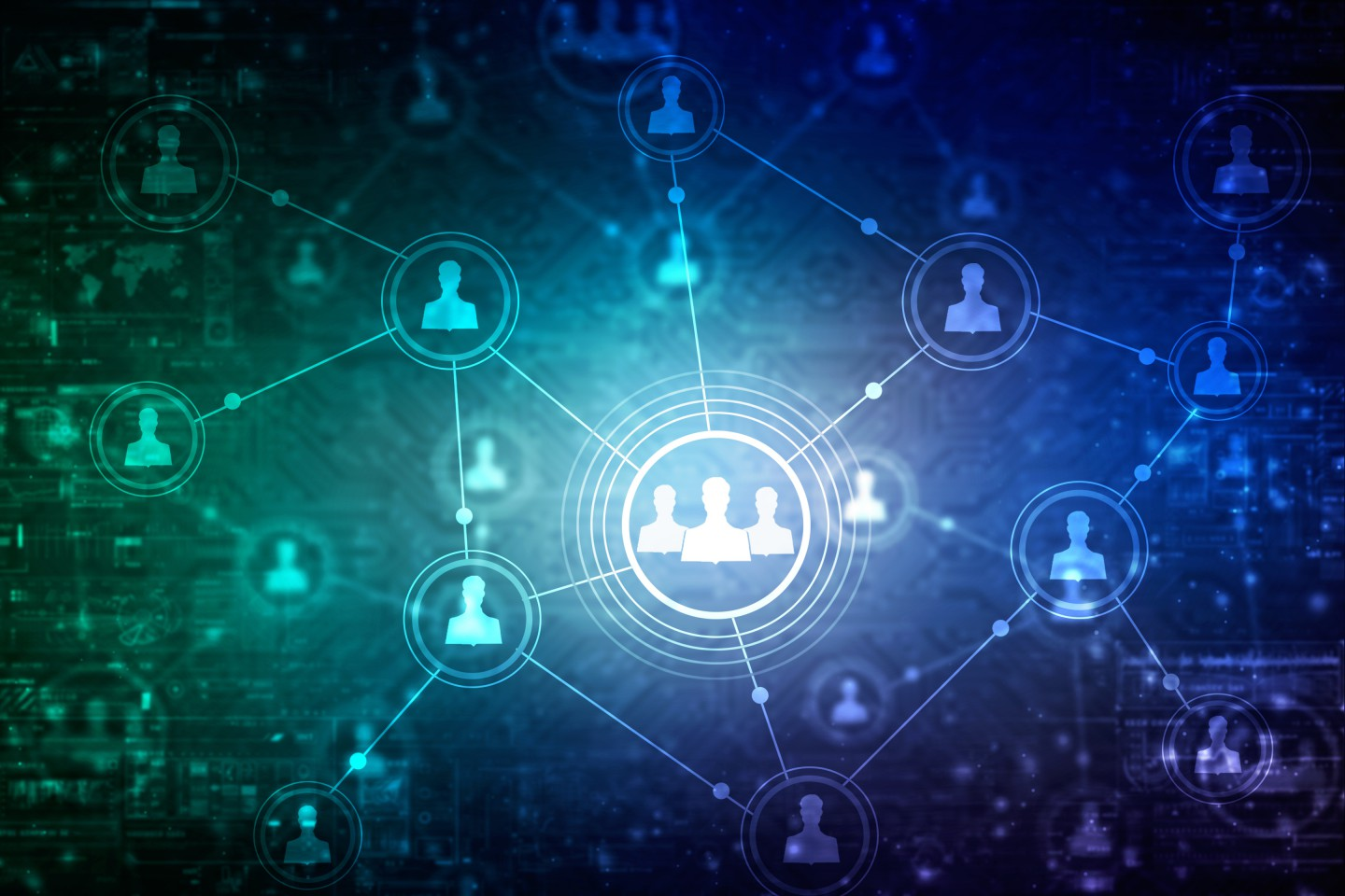 How artificial intelligence can enhance your recruitment process