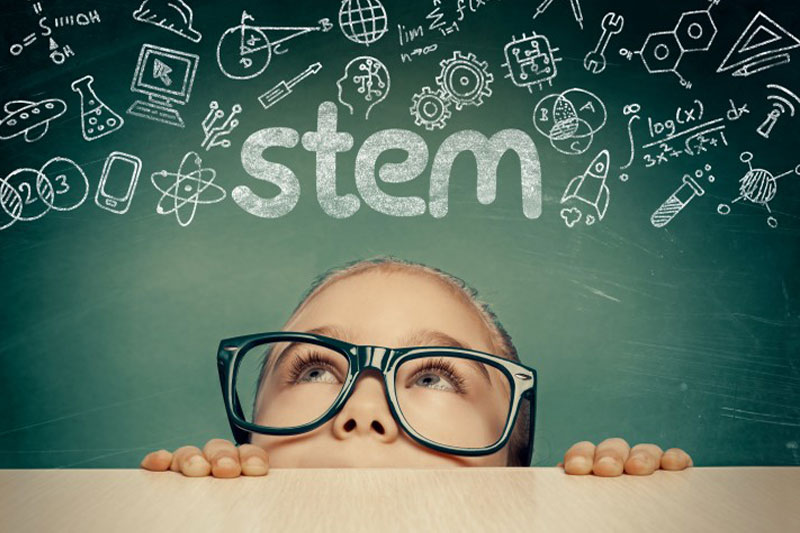 STEM-based Activities for Future Engineers & Technologists
