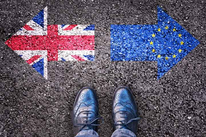 How to access talent from the EU after Brexit