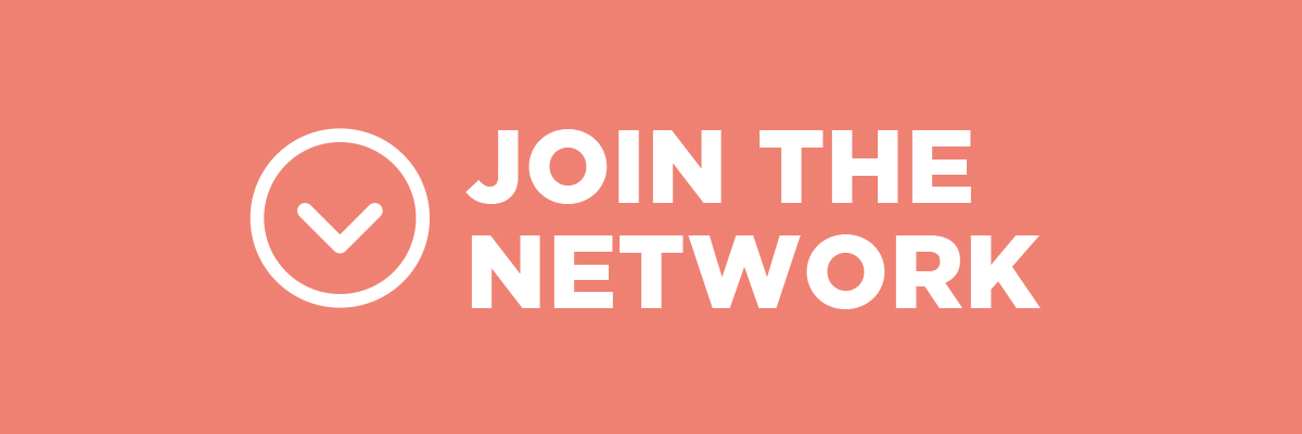 Join Gattaca Associate Network