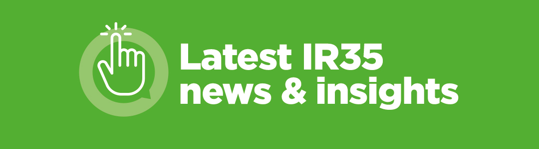 latest-ir35-news