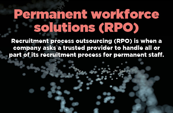 permanent-recruitment-solutions-rpo