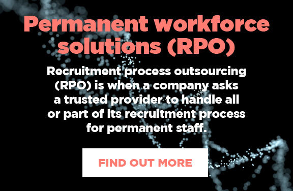 rpo-recruitment-process-outsourcing-permanent-recruitment-solutions