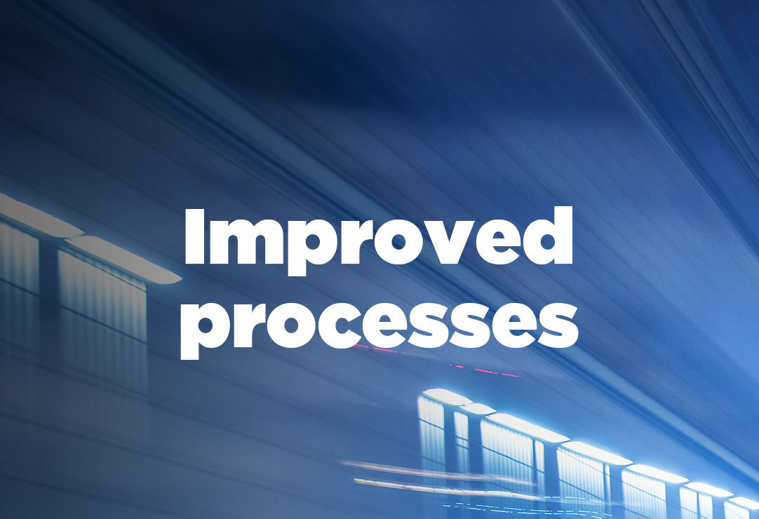 process benefits of RPO