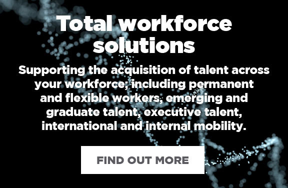 msp-and-rpo-solutions-total-workforce-solutions
