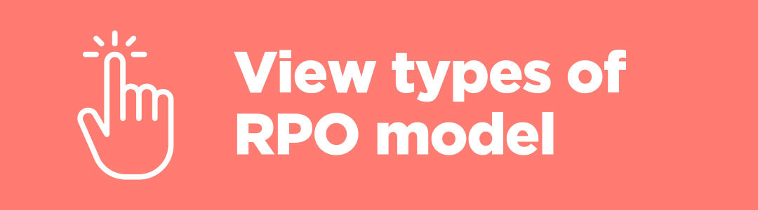 view-types-of-rpo-model