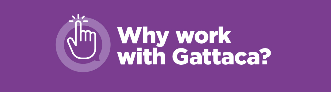 why-work-with-gattaca-ir35